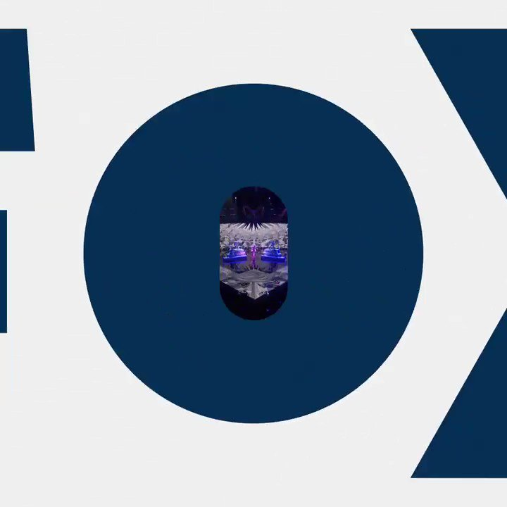 The masked madness continues with an all-new twist - don't miss the premiere of the @MaskedDancerFOX TONIGHT after NFL on @FOXTV. #TheMaskedDancer @MrCraigRobinson @kenjeong @PaulaAbdul @ashleytisdale
