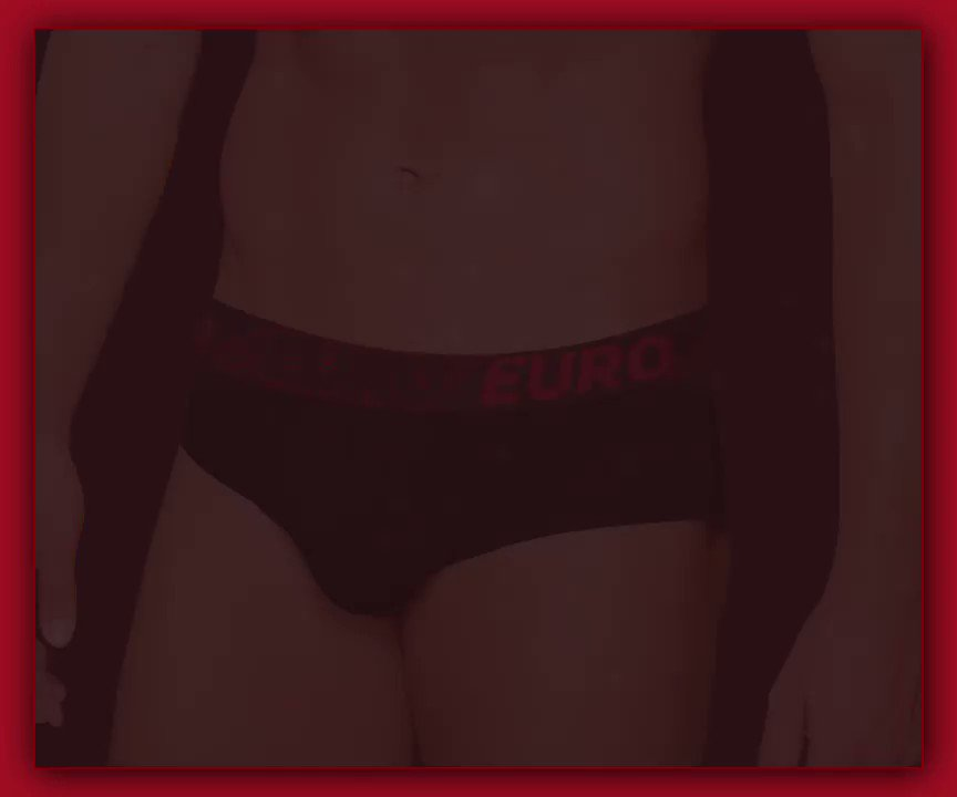 Designed for regular daily activities. Soft and comfortable - Crafted with 100% Combed Cotton. Shop Euro Micra Brief @  And @amazonIN :  Also @Flipkart :  #vest #brief #trunk #briefs #underwear #men #fashion