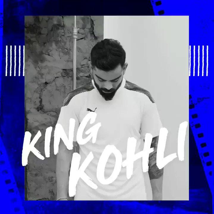 .@imVkohli ending the decade on a high.  Male Cricketer of the Decade ☑️ Men's ODI Cricketer of the Decade ☑️  🤯🤯 #KingKohli
