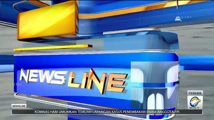 Kawanan hiu tutul muncul di perairan laut objek wisata Pantai Bentar, Probolinggo, Jawa Timur. Kawanan hiu ini diduga sedang mencari makan plankton-plankton. Hal ini pun menjadi daya tarik wisatawan dan berkah bagi warga. #NewslineMetroTV