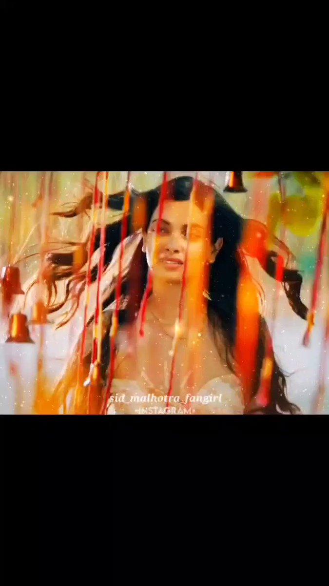 Thoda Sa Pyaar Hua Hai Ft. Sidharth Malhotra & Diana Penty @SidMalhotra @DianaPenty  #SidharthMalhotra  #DianaPenty #VideoEditing  #challonkenishaan  #SiDiana