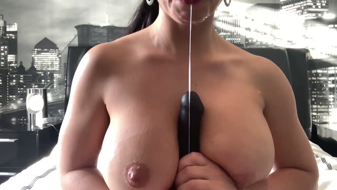 Just sold! Let me be your cum slut https://t.co/tHyg3XbGlv #MVSales https://t.co/TFyWyJ95Dj