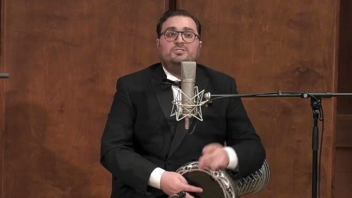 فرقة اسرائيلية تعيد توزيع نغم سعودي رائع  لأغنية  جاي تقولي من الحان واداء الفنان السعودي  الراحل عبد القادر الحلواني   …