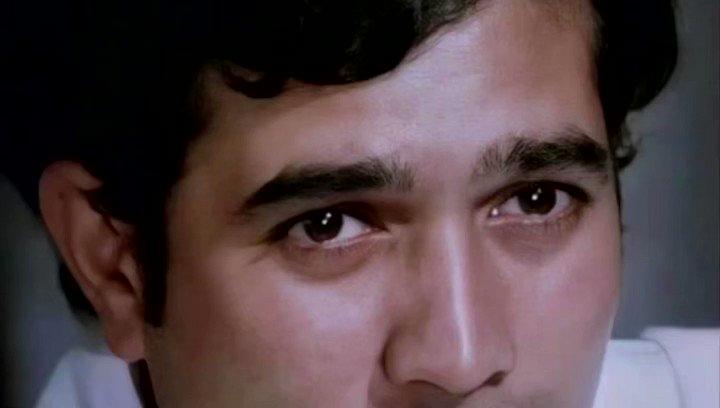 Remembering the First Super Star of Indian Cinema ❤️Happy Birthday Rajesh Khanna ji 🌹