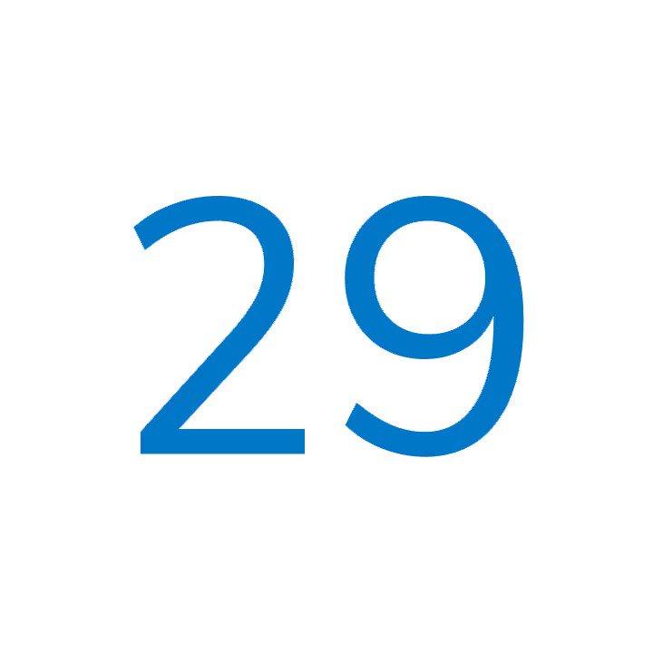 Día 29 DosKiwis Sunny Nelson #NewEnglandPaleAle textura cuerpo ligero turbio notas florales y frutales  #Adviento #calendariodeadviento #Madrid #craftbeerspain #cerveza #cervezaautentica #cervezaartesanal #cervezaartesana #craftbeer #España #coronadespuma