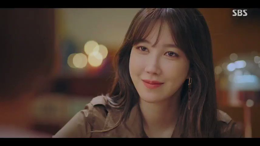 """⚠️ SPOILER ⚠️ Episode 19 / 37-38  """"Kalau bukan seo jin yg bunuh, lalu siapa?""""  """"Kamu, kenapa kamu membunuhnya""""  SU RYEON DAEBAKKK  #ThePenthouse #PenthouseEp19 🐧"""