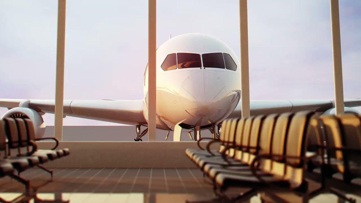 هل أنت من متعاملي خدمة راقي من #مصرف_أبوظبي_الإسلامي؟ تفضل وانعم بخدمة الاستقبال والترحيب في المطار!  #خدمات_مصرف_أبوظبي_الإسلامي