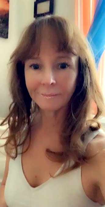 How should we celebrate the last titty Tuesday of the year? Come by https://t.co/stiB9SWgeq lets bake