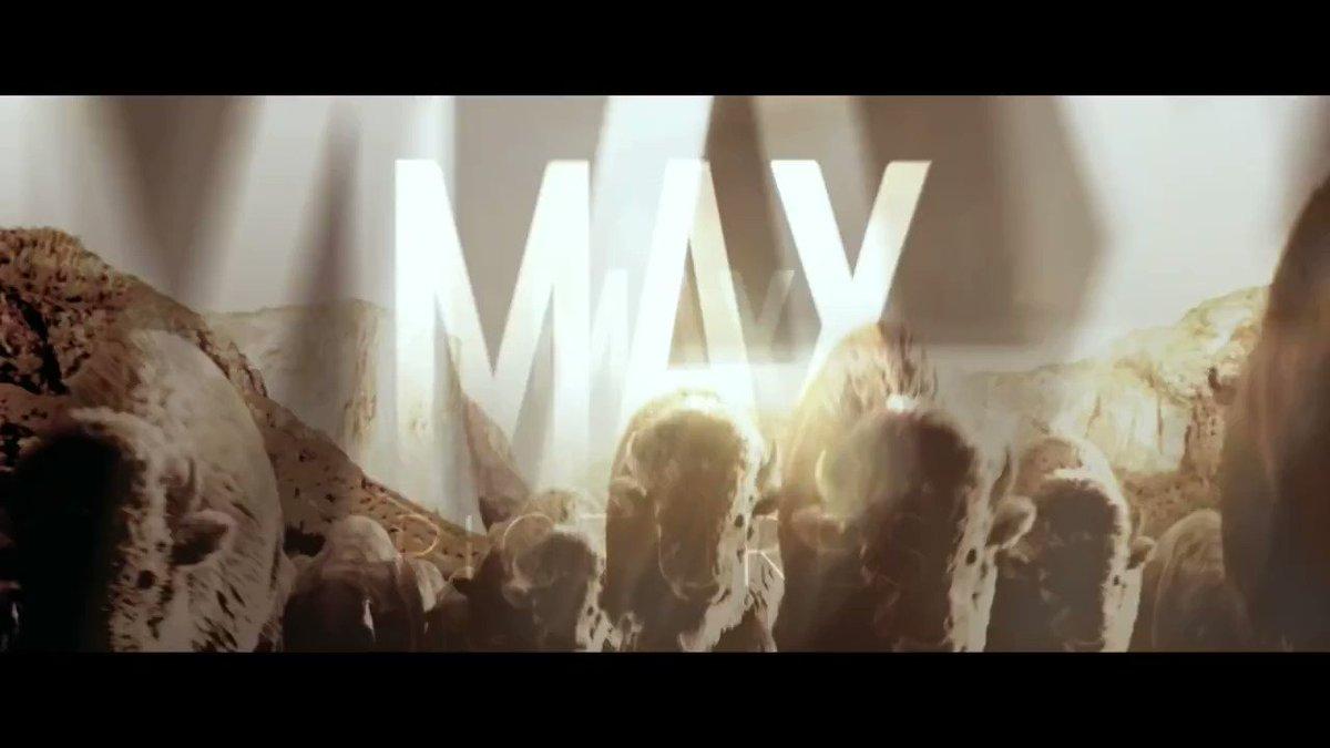 Milea Suara dari Dilan Extended - Official Trailer  Tayang mulai 31 Desember 2020 di Cinema XXI, jangan sampai gak lho yaa. Langsung tag temanmu ajakin nonton!  #ComingSoonXXI #RinduNontondiXXI #ASIKnyakeBioskop
