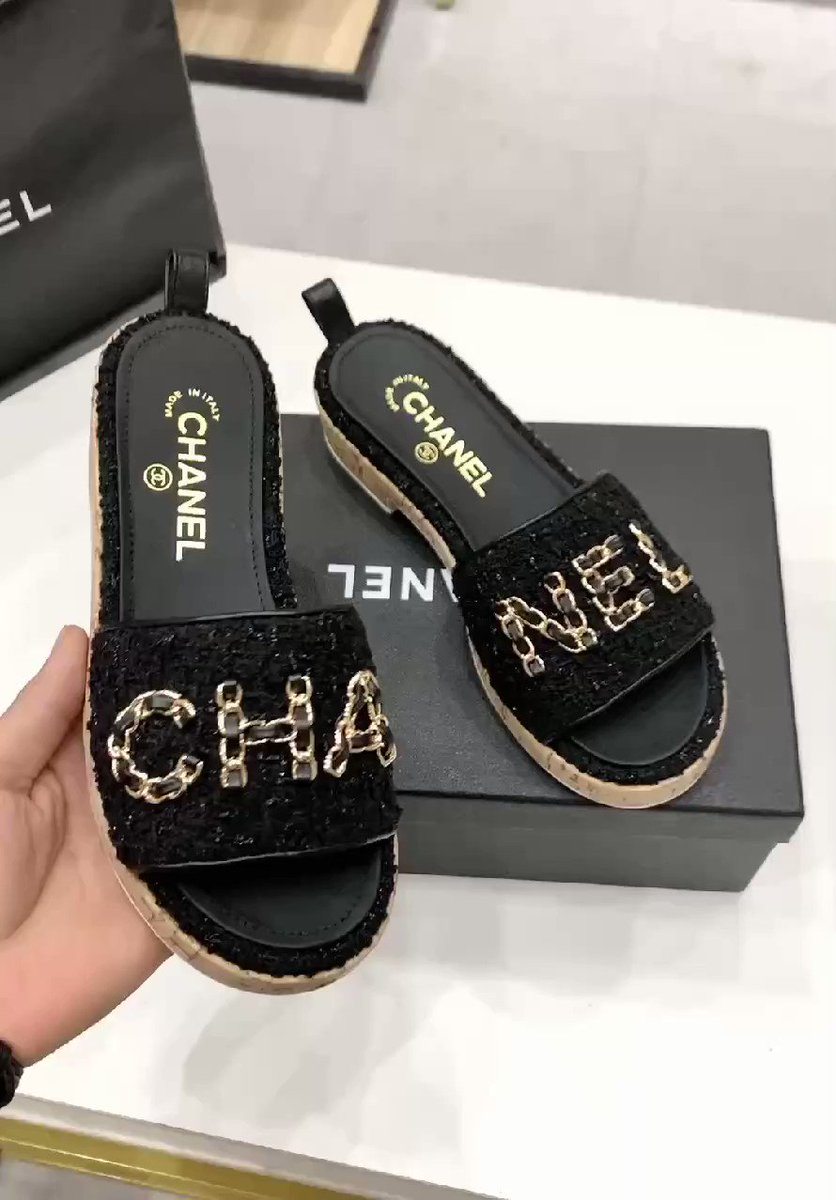 High quality replica shoes❤️Where to obtain this replica? 📲IG:babyg9984 DM ME  Worldwide Express Shipping #chanel #chanellady #chanelshoes #luxury #luxuryshoes #luxurystyle #CHANELFragrance #CHANELDreaming
