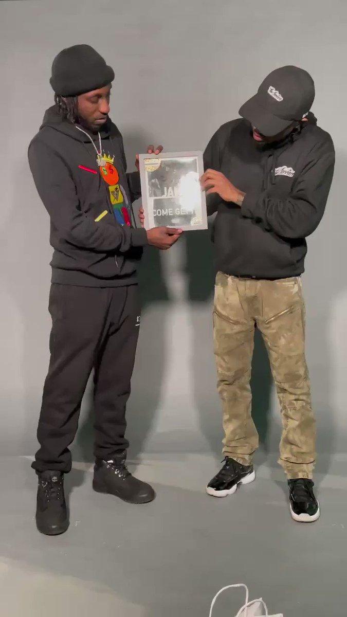 #soultrainawards #awardshows #awardwinning #emmy #moonman #doveawards #mixtapeawards #stellarawards #videomusicawards #vmas #musicawards #ascapawards #istandard #riaaawards #justomixtapeawards #mtvawards #mtvwoodieawards #phillyhiphopawards #awardspeach #TheCarriers