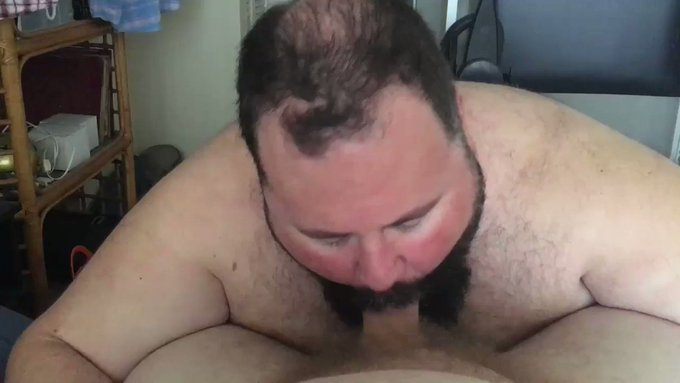 See a longer version of this video for free at https://t.co/cnN5H1gOuW   My regular Onlyfans is always