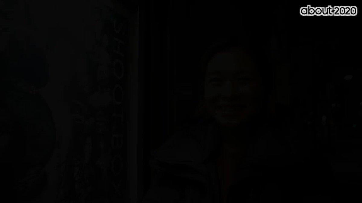 「2021年はチャンピオンになるって決めています」  キックボクサー #壽美 選手 @kotomisawa47   来年のさらなるご活躍を 期待しています。  【adidas武道・格闘技用品】 公式代理店リュウジンスポーツ  (年末・年始特別セール中!)  #ReadyForSport #adidascombatsport
