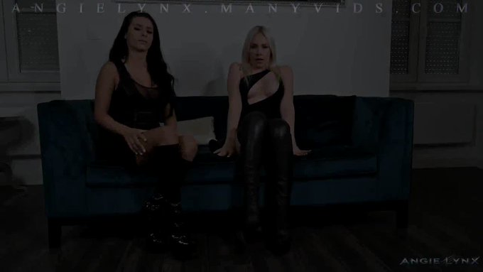 Another vid sold! WE ARE HUMILIATING YOU https://t.co/UWoJ02Arjq #MVSales https://t.co/cwelj6XJJJ