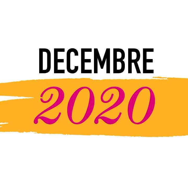 Un don avant minuit, avec la Loi Coluche, c'est une réduction d'impôts de 75 % en 2021. Pour nous aider à continuer nos actions auprès des personnes les plus démunies et fragilisées.  Faire un don sur notre site  100% sécurisé  #FaireFace #OnCompteSurVous