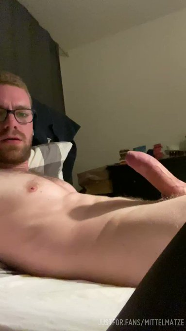 A new JFF superfan is enjoying my 125 videos, 178 posts, 92 photos. Here's a sneak peek. See ALL my content