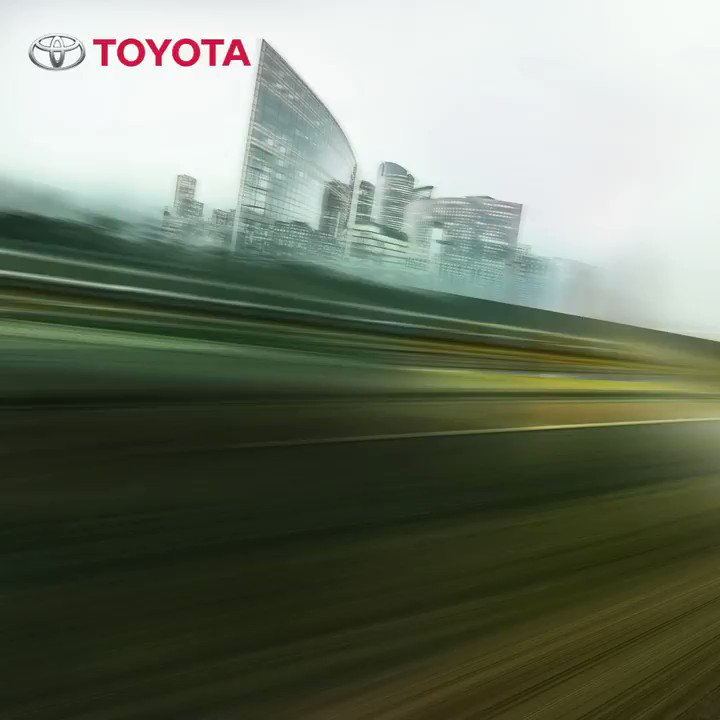 Every leader has a unique way of leadership. While for some it's style, for others it's power. Keep watching this space for true legends that have mastered the fine art of leadership. https://t.co/g1HaPhX4V0 #PowerPackedLeader #PowerUnleashed #Toyota #StyleIcon #ComingSoon https://t.co/aLEBJIQNOS