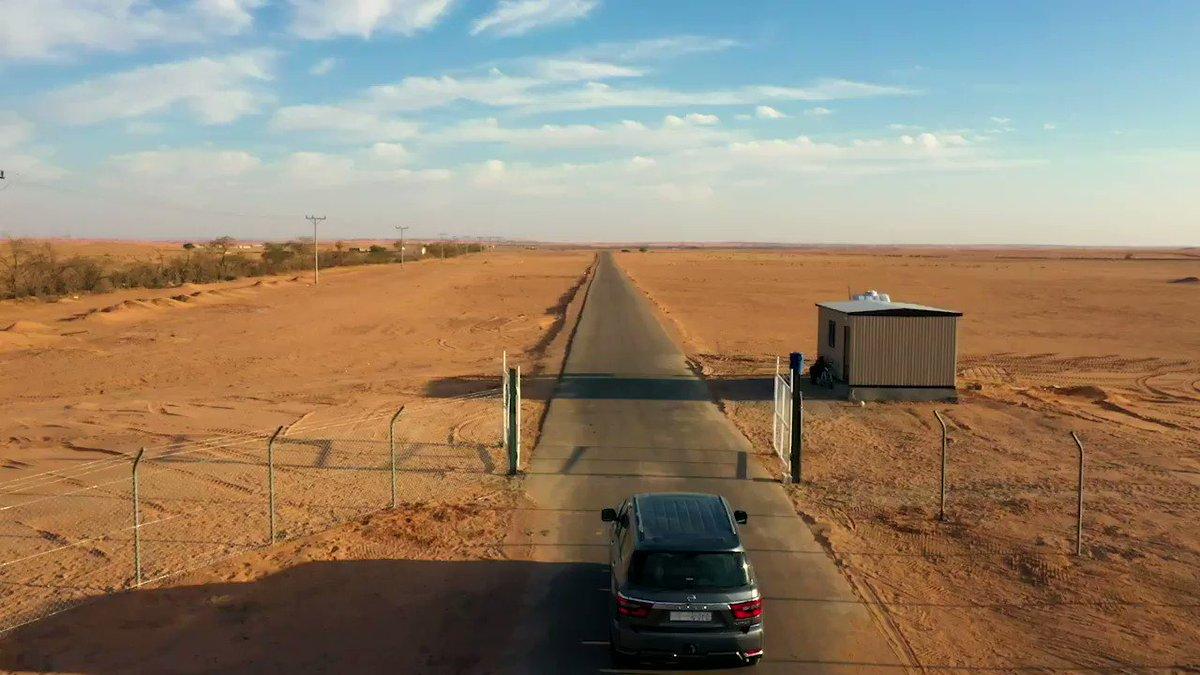عروض الربيع بدت مع مخيم مهاة الريم ⛺️🦌🐎 ابتداء من ١٩٠٠ ريال / الليلة  انستقرام :   واتس : 0539994004  AD