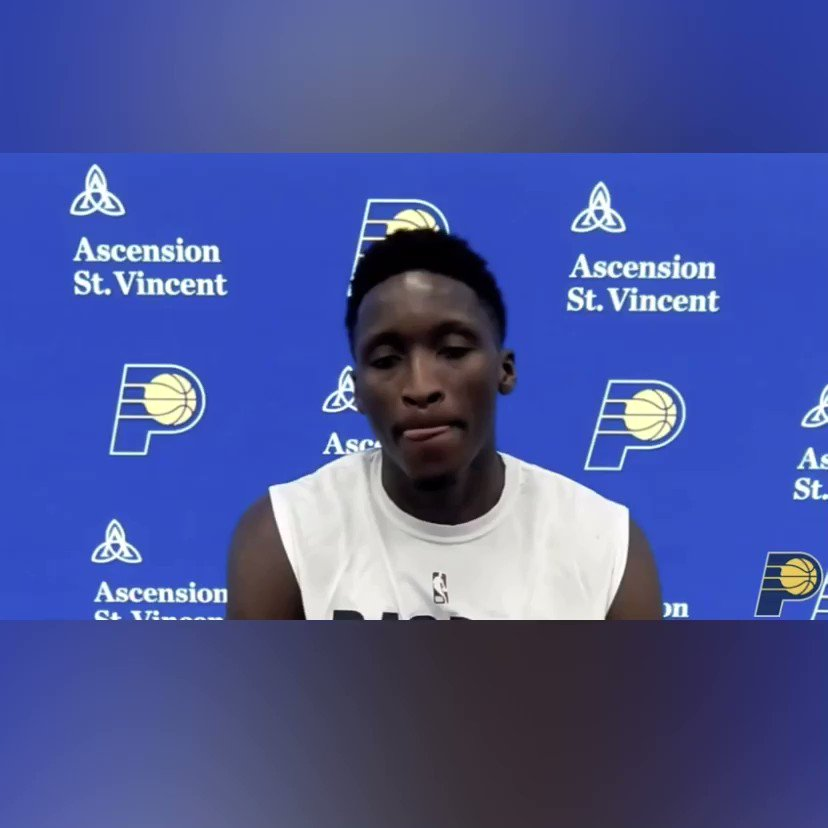 I asked Oladipo about 2020.. here's his full quote- https://t.co/1GdB3rkDC2