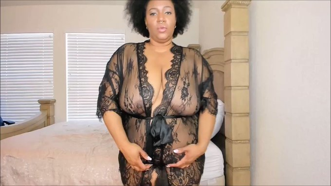 Just sold! Get yours! BBW All Natural Tease and Masturbation https://t.co/1exn8aCtIk #MVSales https://t