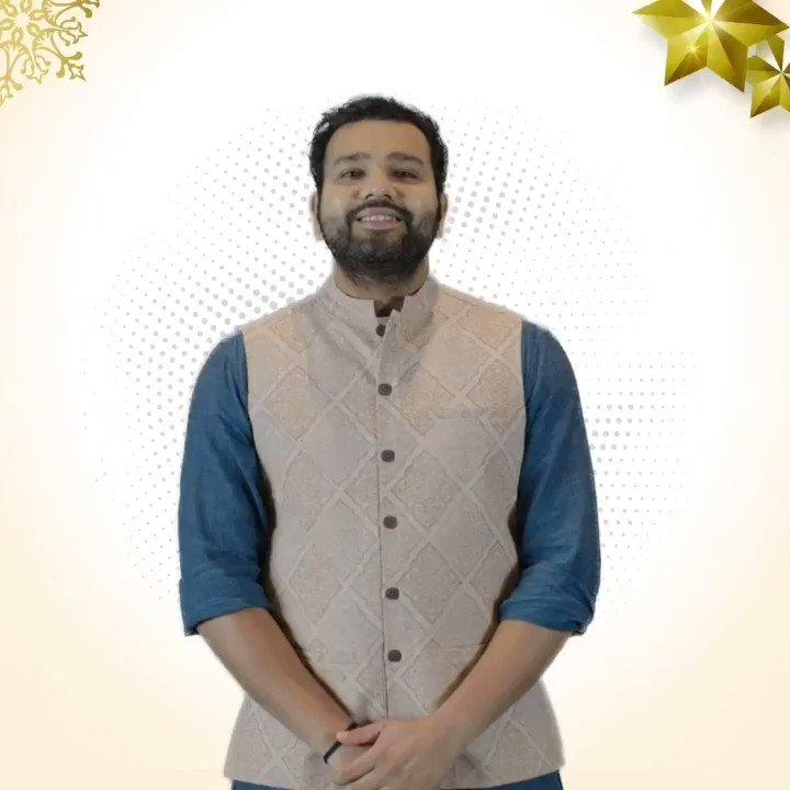 BharatPe wishes you a very happy and a prosperous new year!!  #HappyNewYear #newyear2021 #haveagoodone #newyearcelebration #Growth #growthpartner #BusinessGrowth #RohitSharma #cricketstars #TeamBharatPe