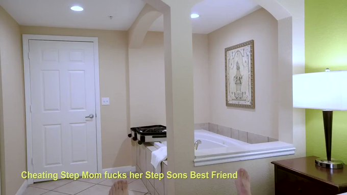 Thank you for buying! Nikki Brooks in Cheating Step Mom https://t.co/9u6bvenfPf #MVSales https://t.c