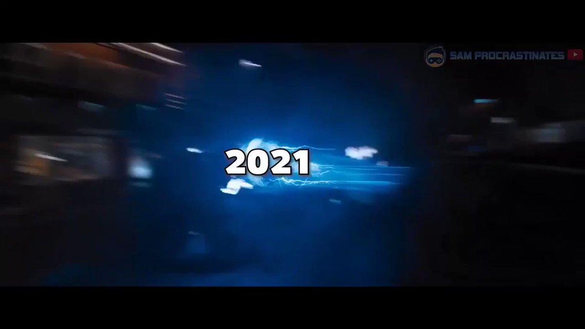 CyBrid101 - 🦀🦀 2020 IS GONE! 🦀🦀 #HAPPYNEWYEAR