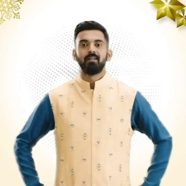 BharatPe wishes you a very happy and a prosperous new year!!  #HappyNewYear #newyear2021 #haveagoodone #newyearcelebration #Growth #growthpartner #BusinessGrowth #KLRahul #cricketstars #TeamBharatPe #Welcome2021 #HappyNewYear2021