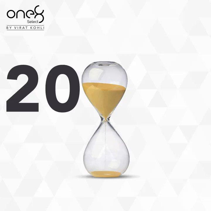 Wishing you all a very Happy New Year!! #one8 @one8world  . . #one8select #newyear #happynewyear #2021 #occassions #yourbestfootforward #viratkohli