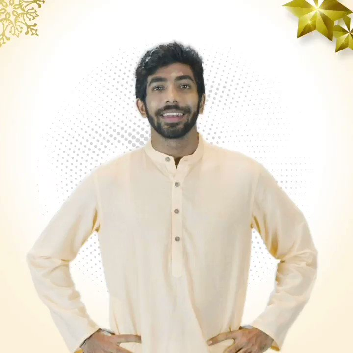 BharatPe wishes you a very happy and a prosperous new year!!  #HappyNewYear #newyear2021 #haveagoodone #newyearcelebration #Growth #growthpartner #BusinessGrowth #bumrahfans #jaspritbumrah #cricketstars #TeamBharatPe #boomboombumrah