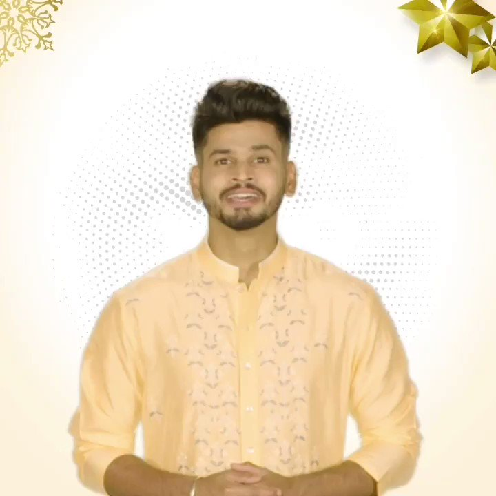 BharatPe wishes you a very happy and a prosperous new year!!  #HappyNewYear #newyear2021 #haveagoodone #newyearcelebration #Growth #growthpartner #BusinessGrowth #shreyasiyer #cricketstars #TeamBharatPe #shreyasiyer #iyerbhai