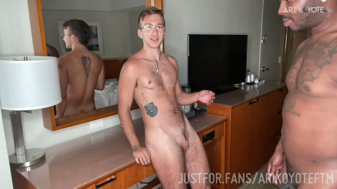 A new JFF superfan is enjoying my 279 videos, 423 posts, 334 photos, and 1572 likes. Here's a sneak peek