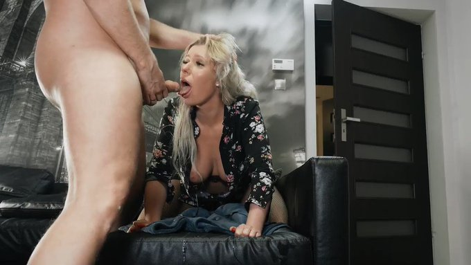 Just made another sale! Hardcore Punish of my Sister-in-law https://t.co/YCW3i4ABW0 #MVSales https://t