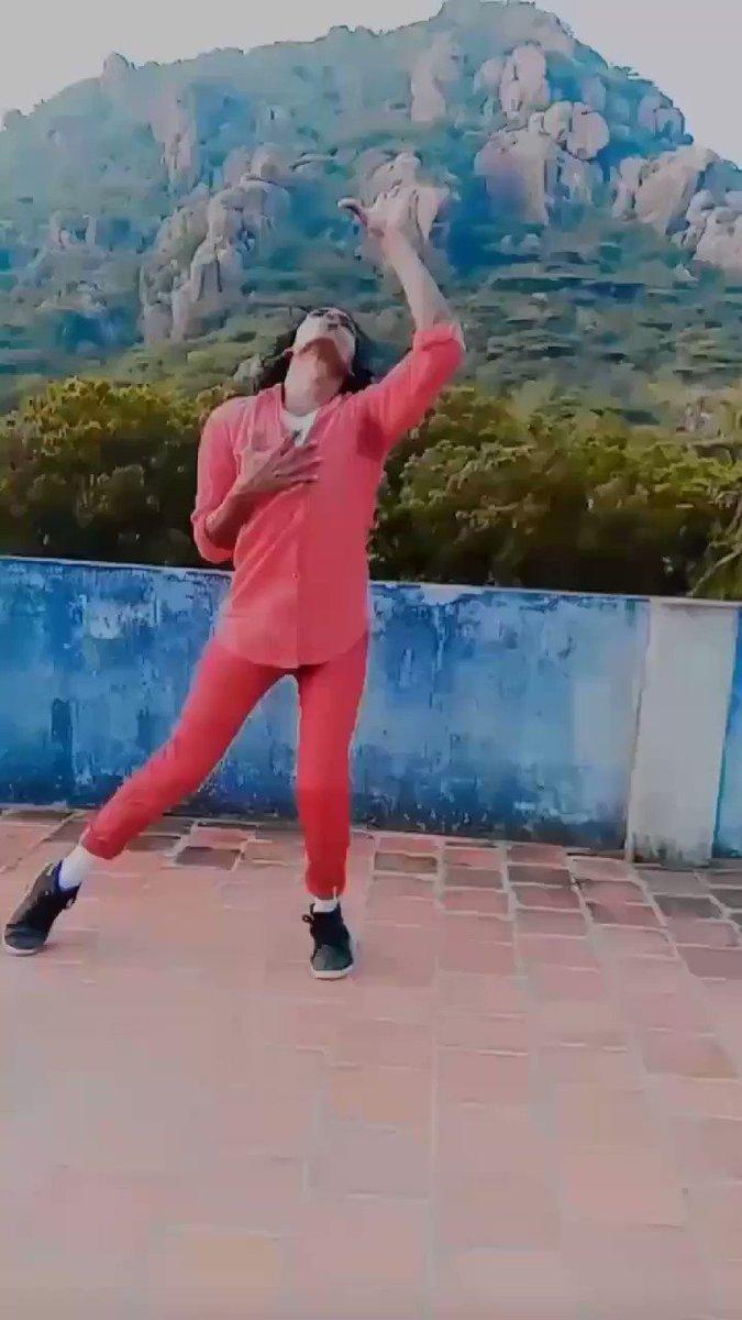#RowdyBaby #dhanushkraja #dhanushwithselvau1 #DhanushHearts #Trending #Viral #Dance #Tweet #MichaelJackson #BiggBossTamil4 #BiggBoss14 #BiggBoss4Tamil #bigbosstamil4 #BigBoss14 #BiggBoss2020 #BiggBossTami4
