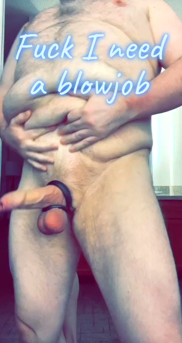 RT if you'd suck daddy off right now. https://t.co/ST0SqDAyYV
