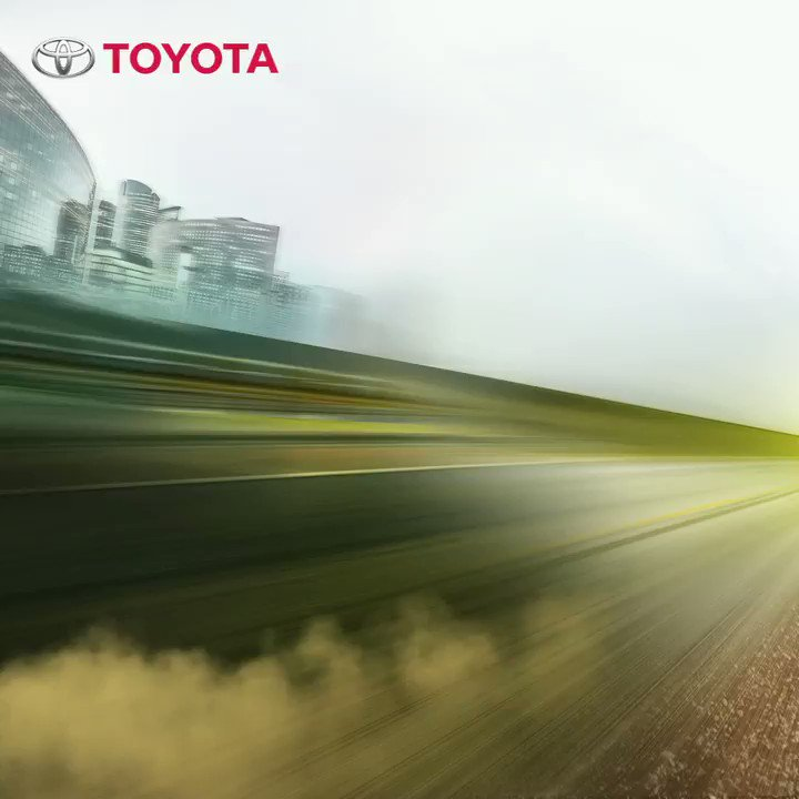 The combination of incredible torque and amazing power is what it takes to lead. Get ready to experience both like never before. Power-packed launch on 6th Jan 2021. Save the date! Witness it @ https://t.co/g1HaPhX4V0 #PowerPackedLeader #PowerUnleashed #Toyota #ComingSoon https://t.co/SevvLfiNxC