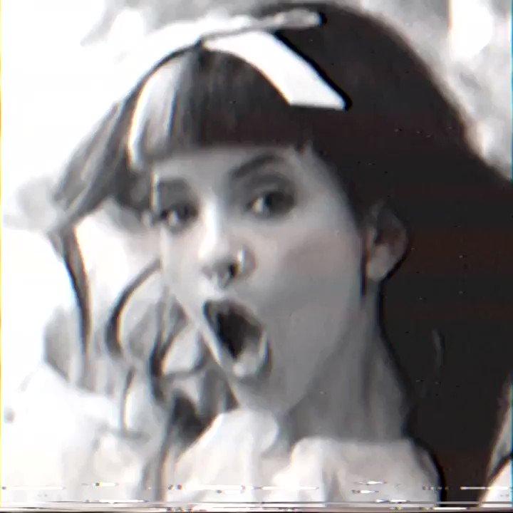 #ImpeachBidenNow sabrina carpenter olivia rodrigo joshua bassett k-pop jimin #JUNGKOOK #dreamwaswrong