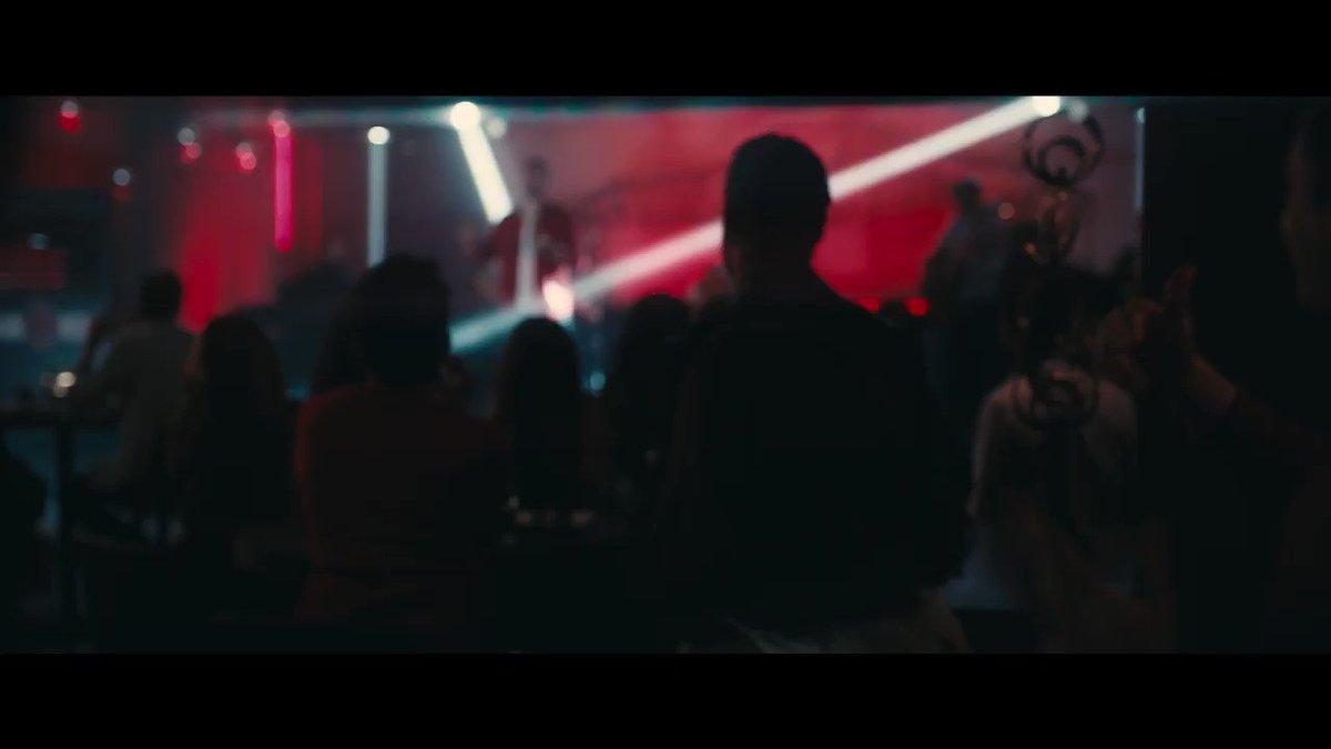 نفسك تغني ؟ 🎤 🥁  دلوقتي مع Vodafone MUSIC 🎶 هتحقق حلمك و هتغني مع  #عمرو_دياب على نفس المسرح  😍 مع خدمة #حلم_الغنا.  للاشتراك فى خدمة حلم الغنا اطلب #007*  @VodafoneEgypt