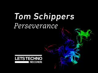 "Tom Schippers  ""Perseverance"" Beatport  LETS TECHNO #techno #technomusic #TechnoSupport #technofamily #DJ #music #VIDEO #musicvideo #mondaythoughts #MondayVibes #party #dance #NewRelease #Rave #clubbing #musician #MusicConnectsUs #electronicmusic"