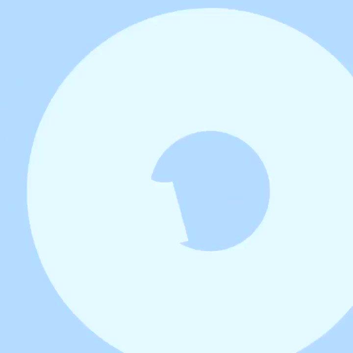 🔵Síguenos en redes sociales, y recibe notificaciones de novedades y lanzamientos. #VibraGospelMusic🙌🎶   🔴Suscríbete a nuestro canal de @YouTube y activa la 🔔 para recibir notificaciones  #gospel #adoración #song #Cristo #LatinGrammy #orar #Jesús #journey #Dios #music #fe
