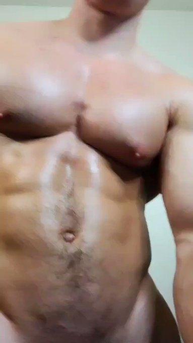 Join https://t.co/INexXI4RgX   #findom #onlyfans #handsome #sexy #jock #daddy #hugecock #bigdick #bigcock