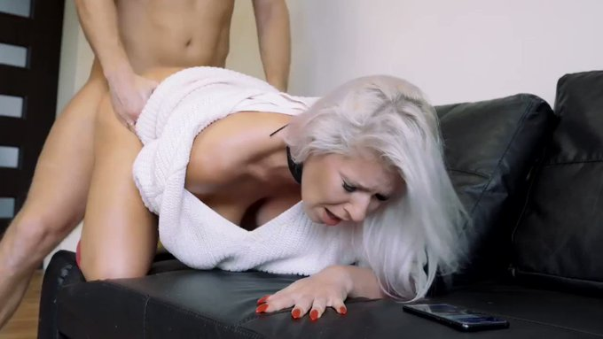 Just sold! Get yours! Deep painfull Doggy Anal and huge orgasm https://t.co/dwKlJA0ckW #MVSales https://t