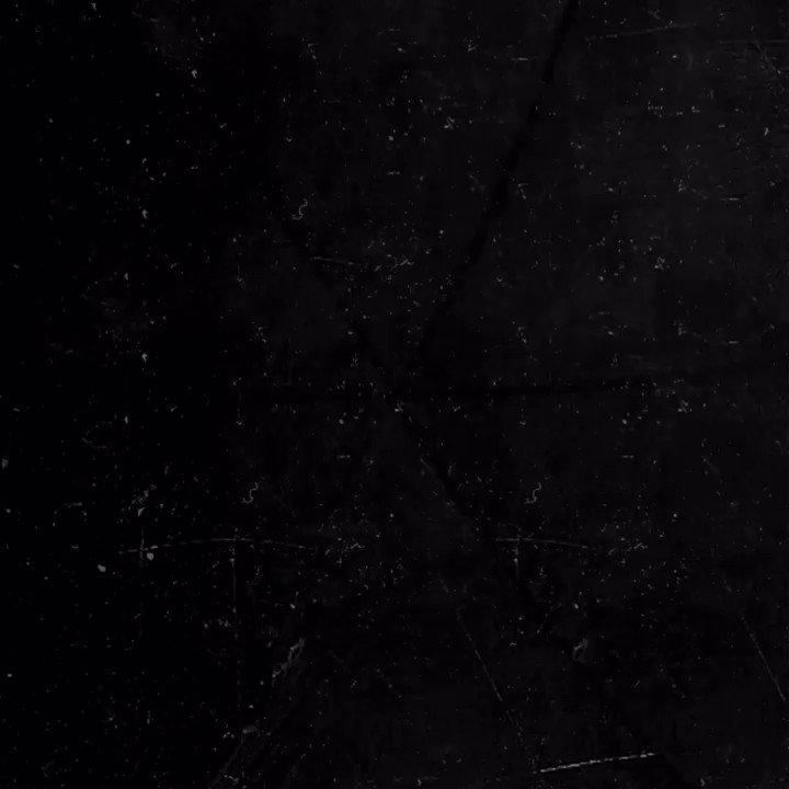 #MondayMotivation #mondaythoughts Arkansas #MondayMorning Lampard WWE Network #MondayVibes #alayma Trey Songz Buy American Gatekeeper Budweiser jungkook Seek the Lord newt Another Monday Merck Hello Monday NY Post New Week ,