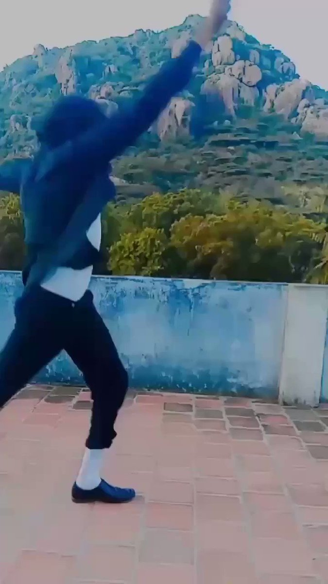 #tamilsong #Trending #Viral #Dance #Tweets #BiggBossTamil4 #BiggBossTelugu4 #bigbosstamil4 #BiggBoss2020 #BigBoss14