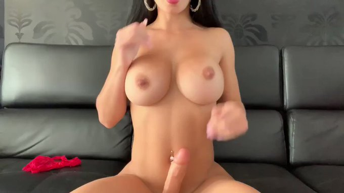 Another vid sold! Jerk that cock for me - JOI https://t.co/FTbRHkkl5x #MVSales https://t.co/zxmeVDAA