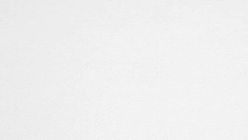 #OnePaasuram  #MargazhiThingal  by @hasinimani #Revathy @MenenNithya @nambessan_ramya #Jaishree #Kaniha @anchoruma @anuhasan01 @ShobanaDanseuse Released by @ikamalhaasan, @arrahman & @ActorMadhavan on Jan8th 5:00PM @itissubhasree #ravigsinger  @MadrasTalkies_ @saregamasouth
