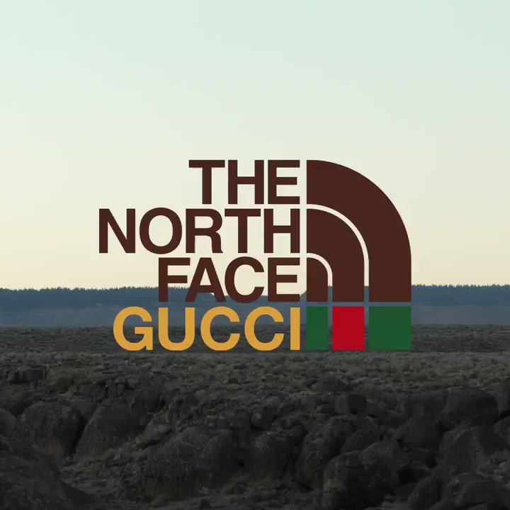 The wilderness of the mountains, the natural power of landscape, seen through the lens of #SeanVegezzi. A preview of #TheNorthFacexGucci documentary to celebrate the collaboration collection. #AlessandroMichele @thenorthface Discover more .