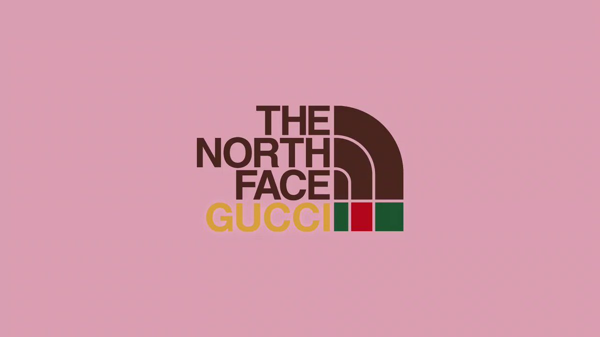 An alternative lifestyle in the great outdoors, where beauty and function necessarily coexist, discover #TheNorthFacexGucci documentary by #SeanVegezzi .