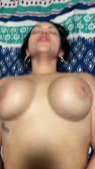 Can you fuck me like this 😈🍆💦  https://t.co/TFAfJDCAfS https://t.co/q1ugPYDxY9