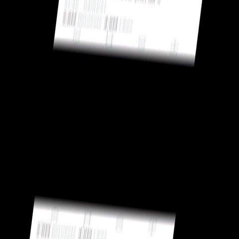 #Biblia #Jesus  #RicardoClaurePeñaloza  #SinfoniasCelestiales  #Profecias #33añosDeMinisterio  #SalvarElAlmaHastaDelUltimoHombre #BVBM05 Altmaier #TestDeutschenWortschatzgröße #VfBBMG Bürki #h96fcsp #vlokdown #spapsv #FULCHE #sneeuw  please views🙏🏻 🙏